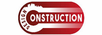 Logo Designconstruction