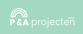 Logo P&A Projecten