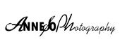 Logo Conotte Anne-Sophie