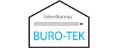 Logo BURO-TEK