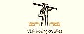 Logo VLP WONING CREATIE