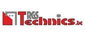 Logo RGS-Technics