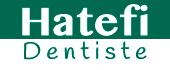 Logo Azita Hatefi