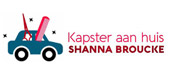 Logo Broucke Shanna
