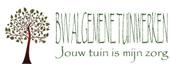 Logo BVV algemene tuinwerken