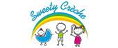 Logo Sweety Crèche