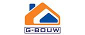 Logo G-Bouw - Geerts Glenn