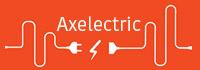 Logo AXELECTRIC