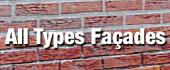 Logo All Types façades