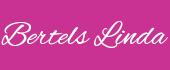 Logo Schoonheidsinstituut La Purezza