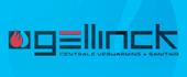 Logo Gellinck Willem