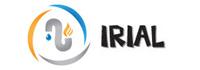 Logo Irial Anc. Demol & Mens