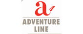 Logo Adventure-Line