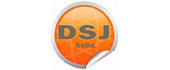 Logo DSJ