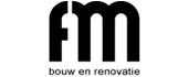 Logo Maes Filip