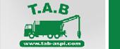 Logo Tab-Aspi