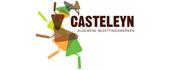 Logo Algemene Bezettingswerken Casteleyn