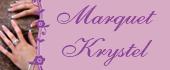 Logo Marquet Krystel