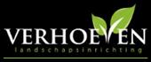 Logo Verhoeven Landschapsinrichting