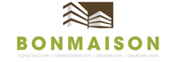 Logo Bonmaison