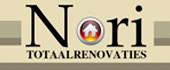 Logo Nori Waregem