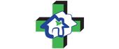 Logo Care for You