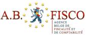 Logo A.B. Fisco
