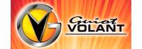 Logo Guiot-Volant Chauffage