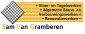 Logo Van Gramberen Sam