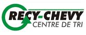 Logo Recy-Chevy