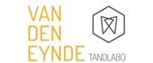 Logo Van Den Eynde Yves