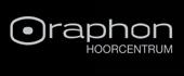 Logo Oraphon