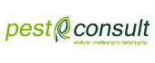 Logo Pestconsult