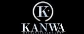 Logo Kanwa Beauty WATERLOO