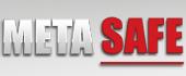Logo Metasafe International