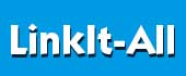 Logo LinkIt-All