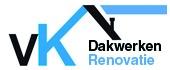 Logo VK Dakwerken