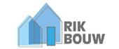 Logo Rik Bouw