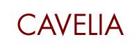 Logo Cavelia