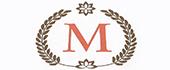 Logo Memorialzorg