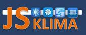 Logo JS Klima