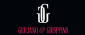Logo GG Giuliano & Guisppino