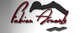Logo Arnauts Fabian