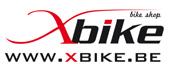 Logo Xbike