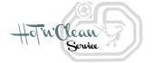 Logo KITCHEN AIR Service