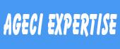 Logo Ageci Expertise