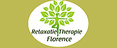 Logo Relaxatietherapie Florence