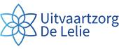 Logo Uitvaartzorg De Lelie