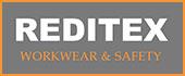 Logo REDITEX