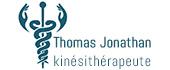 Logo Thomas Jonathan